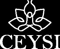 YogaCeysi