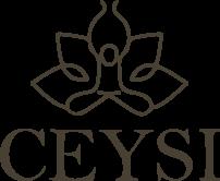 Ceysi
